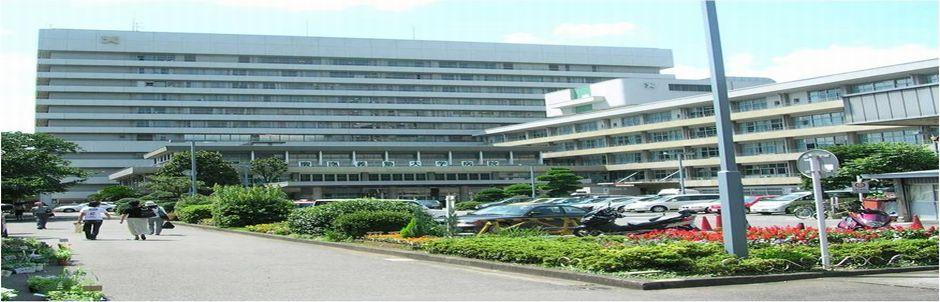 病院 慶応 大学